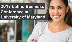 Latino Business Conference