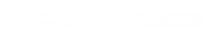 Cool Associates LLC