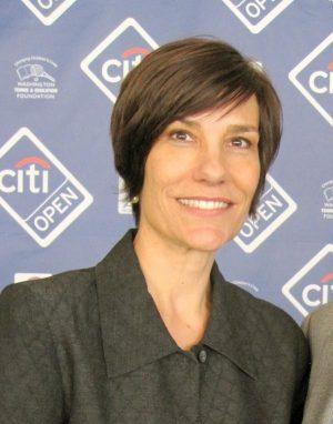 Jane Navarria